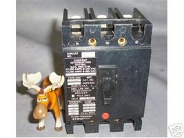 Cutler Hammer Circuit Breaker 50 Amp EHC3050 - $100.16
