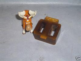 Cutler Hammer Coil 1889-3 480V  - $4,899.00