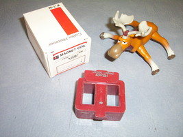 9-2526-1 Cutler Hammer Coil  2526-1 - $190.16