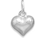 5725 puffed heart charm 12mm thumb155 crop