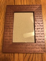 Decorcl Photo frame Vintage Ships N 24h - $17.80