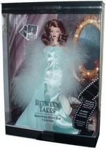 Barbie Between Takes  Doll (Hollywood Movie Star Collection) New in box - $31.02