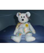 Cheery TY Beanie Baby MWMT 2000 - $2.99