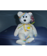Cheery TY Beanie Baby MWMT 2000 (2nd one) - $2.99