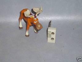 Cutler Hammer Overload Heater Element H2023 - $30.17