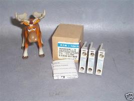 Cutler Hammer Overload Heater Pack of 3 H2008B-3  - $53.99