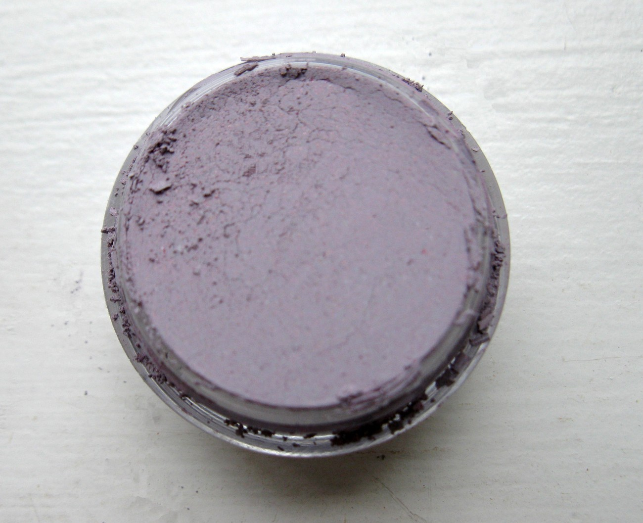136 lavender pearl
