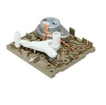 Whirlpool Kenmore Icemaker Module W10223929 W10190934 W10122535 628519 6... - $22.25