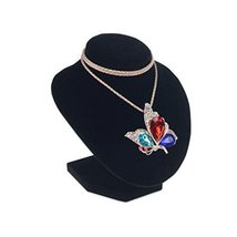 George Jimmy Necklaces Display Stand Bracelets Jewelry Tray Earring Bracelets Di - $21.58