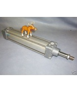 DNG-63-300-PPV-A Festo Pneumatic Cylinder - $215.16