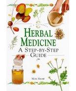 Herbal Medicine: In a Nutshell (In a Nutshell Series) Shaw, Non - $14.83