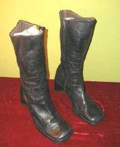 Boots1 thumb200
