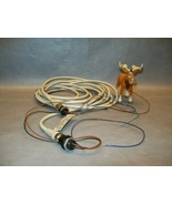 Daniel Woodhead Cat No. 8R3E06A18A120 Connector - $30.17