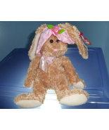 Sunbonnet TY Beanie Baby MWMT 2005 - $5.99