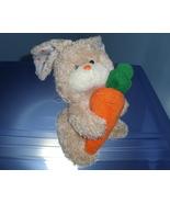 Veggies TY Beanie Baby MWMT 2005 - $4.99