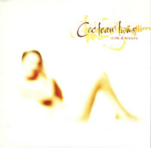 Cocteautwins milk kisses thumb200