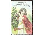 Syrupfigstc thumb155 crop