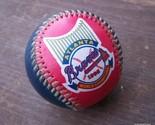 Baseball 001 thumb155 crop