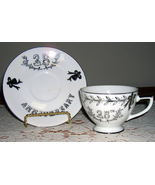 L_25th_cup_saucer_thumbtall