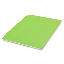 iPad Air Smart Cover  Case & Auto Wake & Sleep Folding Stand Green  iPEX™ - $13.36