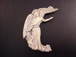 Magnet  Angel  - $3.00