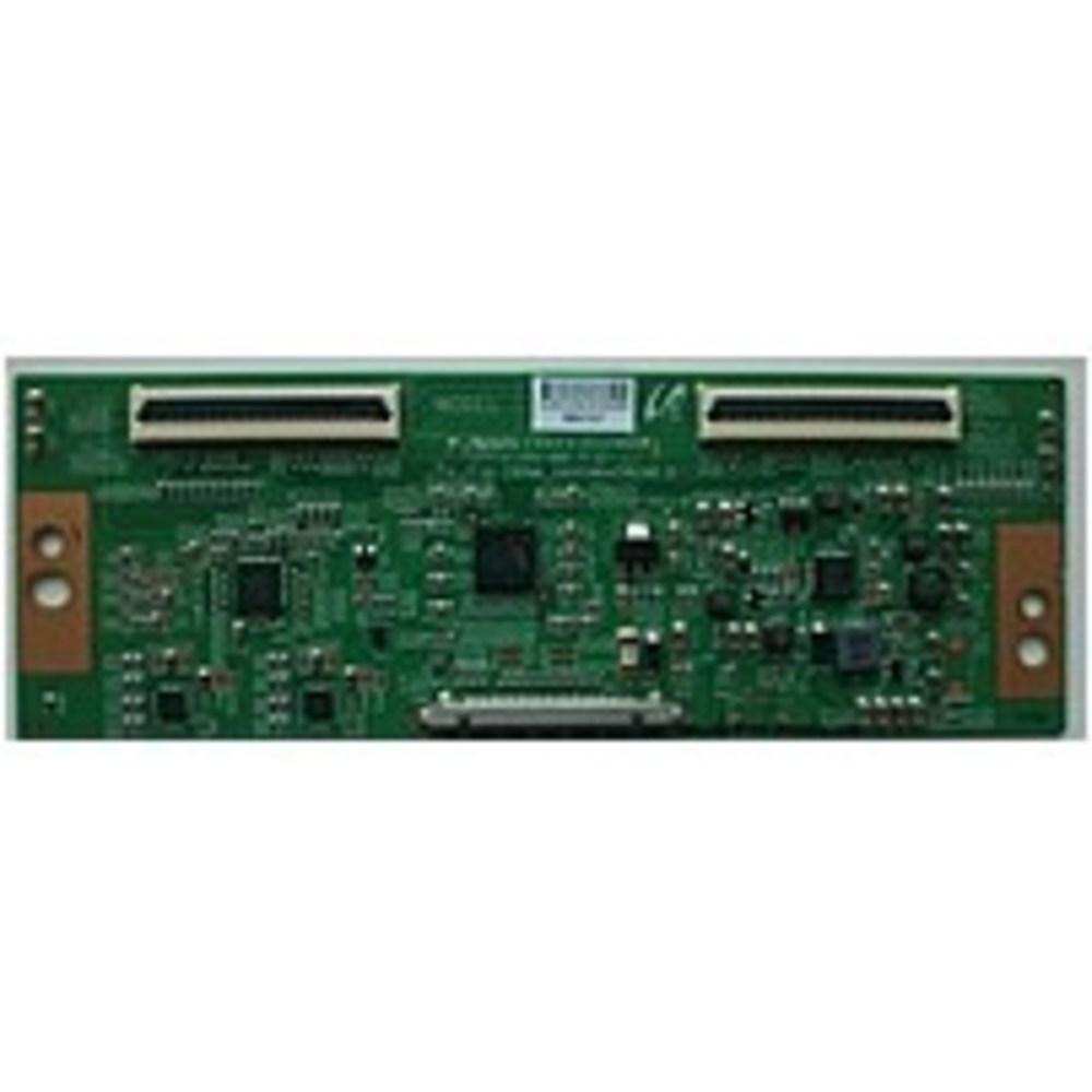 Vizio 991S1MV-05 Television T-Con Board for E480I-B2 - $25.16
