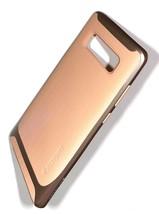 Spigen Neo Hybrid case For Samsung Galaxy Note 8 - Flexible cover / Hard... - $8.91