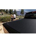 BAK Revolver X4 Hard Rolling Truck Bed Tonneau Cover | 79125 | fits 2015... - $1,370.11