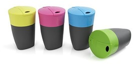 Light My Fire Collapsible Pack-Up Cup, 4-Pack - $35.78