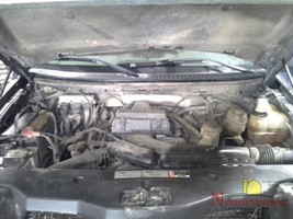 2006 Ford F150 Pickup Rear Axle Assembly 3.55 Ratio Lock - $693.00