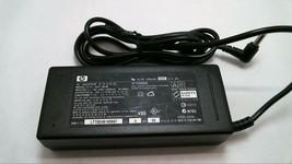 Genuine HP Laptop AC Adapter 90W 0950-440ADP-90HB 19V 4.74A Original OEM - $13.07
