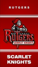New jersey scarlett knights5 thumb200
