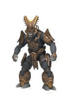 McFarlane Toys Halo 3 Series 3 - War Chieftain Weapon Class - $28.22