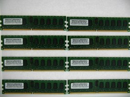 16GB (8X2GB) COMPAT TO 343057-B21