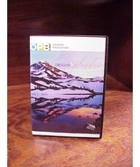 Oregon Splendor DVD, Special Oregon Field Guide, Used, from OPB, 2008 - $9.95