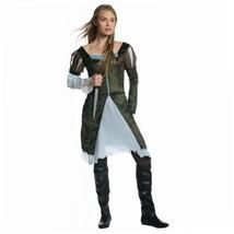 NEW Snow White Costume Dress - Size Medium (10-14) BRAND NEW - $23.55