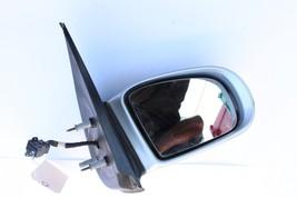 02-05 Mercedes W163 ML320 ML350 ML500 Front Pass Right Side Door Mirror J2606 - $215.59