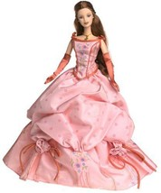 Barbie Grand Entrance Collector Edition Doll (2001), New Toys And Games - $37.62