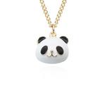 Panda penddants d y chuy n th p kh ng g chains vintage quy n r 0 thumb155 crop