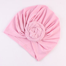 Women Fashion India Hat Cotton Yoga Cap Hats Girls Caps Bone feminino Touca - $9.33 CAD