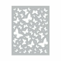Hero Arts Butterfly Confetti Fancy Die #D1411 - PERFECT FOR CARD MAKING!