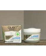 Olay Sensative Hungarian Water Essence Calming Facial Moisturizer 2.0 oz... - $10.15