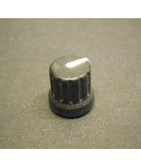 (1) Korg Electribe EA-1 EM-1 ER-1 ES-1 Mk I OEM Replacement Small Knob - $4.50