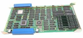 FANUC A16B-1211-0040/07A CPU BOARD A16B-1211-0040