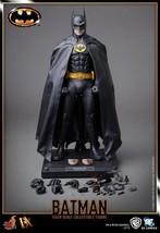 Hot Toys DX09 Batman 1989 Figure - $521.47