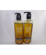 Neutrogena Rainbath Refreshing Shower and Bath Gel 2 PACK 8.5 fl oz ea {... - $17.77
