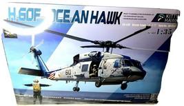 Kitty Hawk 1/35 SH-60F Oceanhawk USA Navy - $159.99
