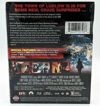 Pet Sematary Two - Scream Factory [Blu-ray] image 2