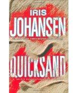 Quicksand (Eve Duncan) Johansen, Iris - $7.16