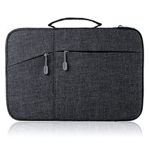 Megoo 12inch Sleeve Case for Microsoft Surface Pro (11-12.5Inch|Black) - $26.51